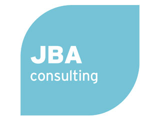 jba-consulting