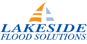 lakeside-flood-solutions