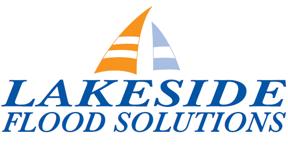 lakeside-flood-solutions