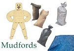 mudfords-limited