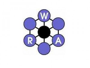 water-resource-assoc-llp