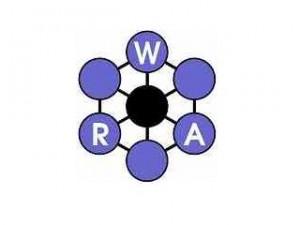 water-resource-assoc-llp